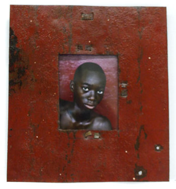 FS_half_postcard_A7_portrait